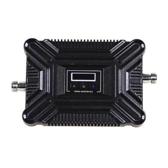 Digital Mini 1800MHz Mobile Signal Booster