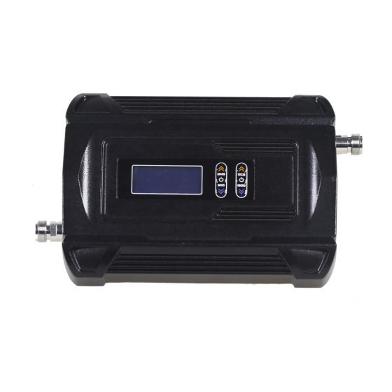 Mini Power Dual Band GSM DCS Mobile Booster