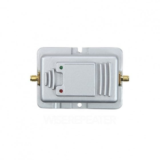 1Watt WiFi Amplifier Wireless Internet Repeater