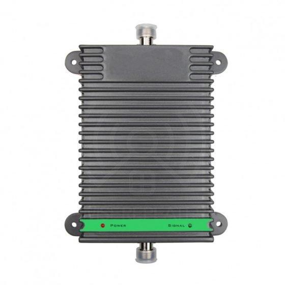 4G FDD-LTE Band 2 Mobile Repeater