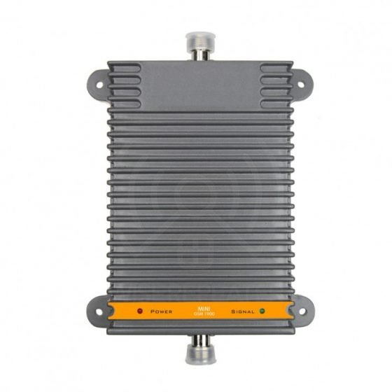 Mini Power PCS1900MHz Mobile Repeater