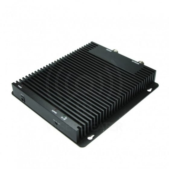 Power Max+ 3G 2100 WCDMA Signal Booster