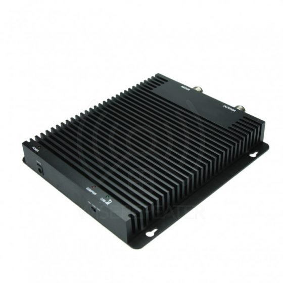 Power Max+ GSM900MHz Mobile Repeater