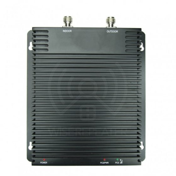 Power Max PCS1900MHz Cell Phone Repeater