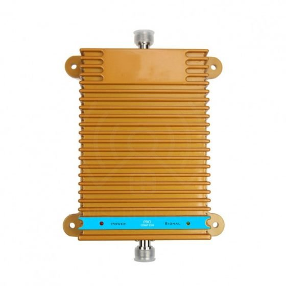 pro-gsm850-repeater